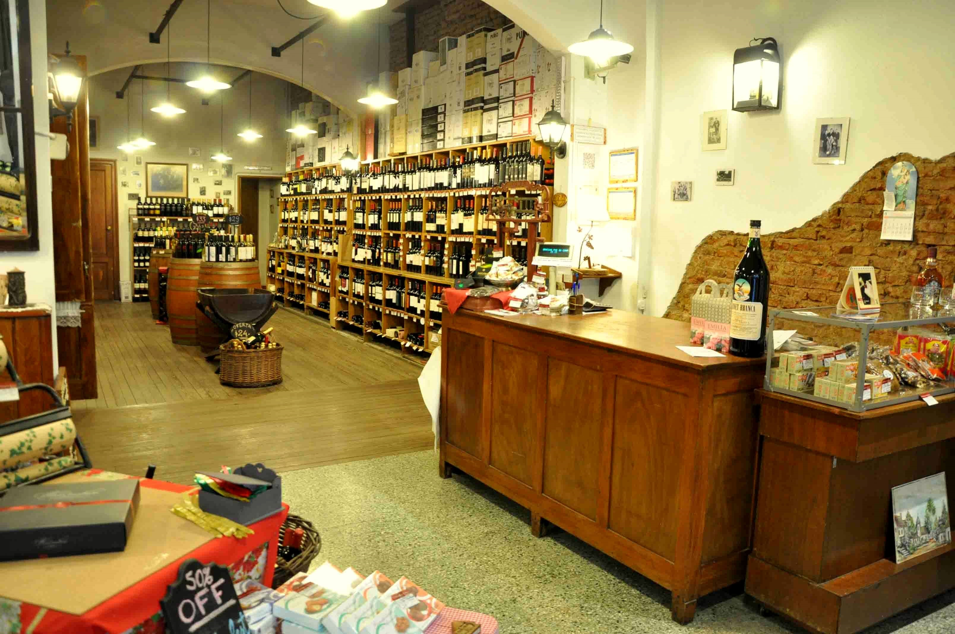 Como decorar una bodega gallery of awesome decorar casas - Como decorar una bodega ...