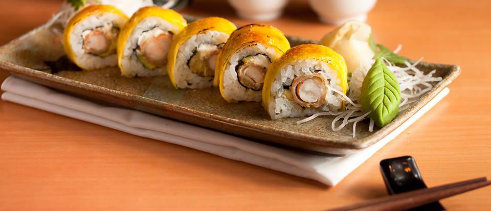 Sushi_destacada