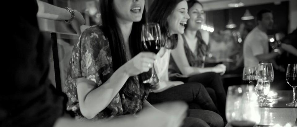 destacada vinos 1