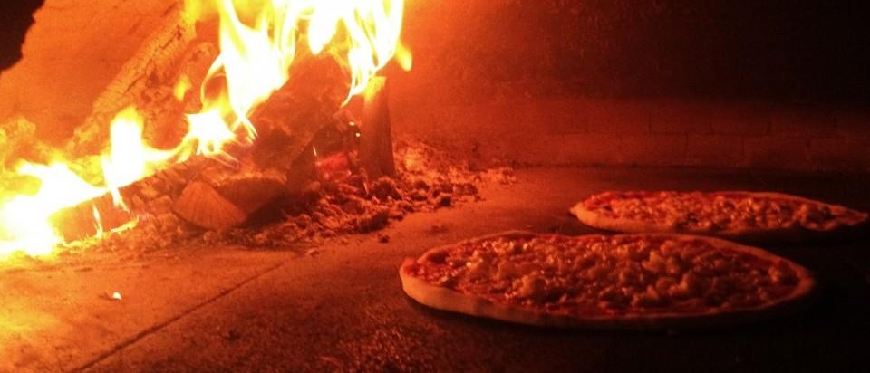 pizzas destacada 2