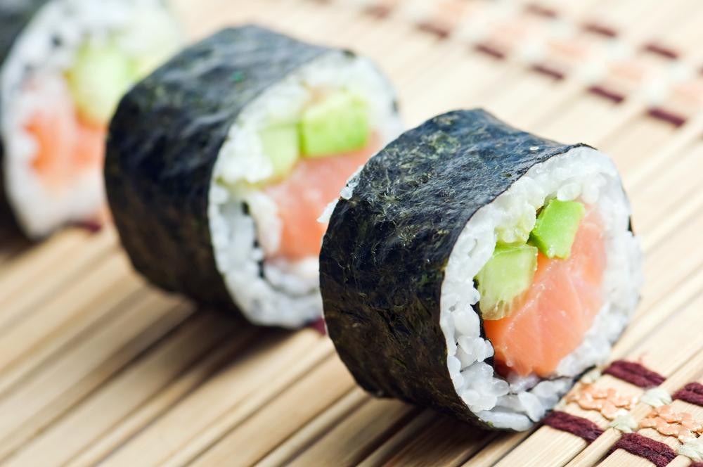 rollos-de-sushi