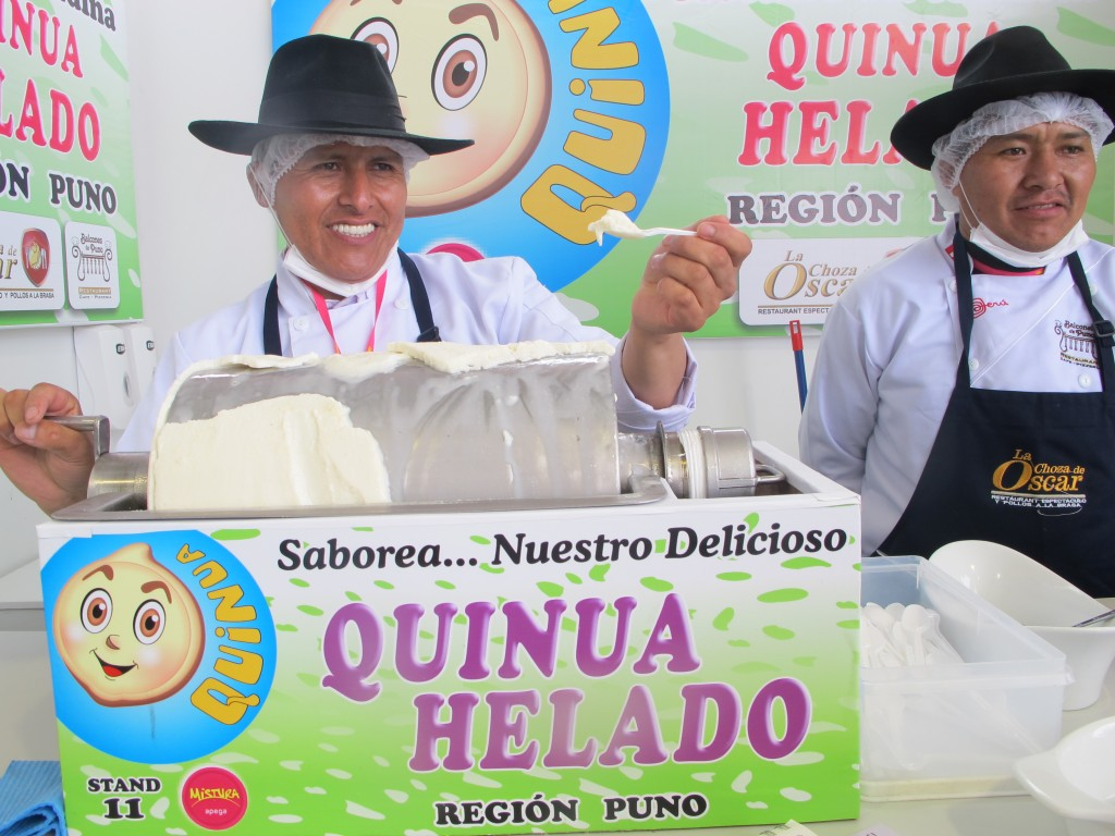 quinoa helada 1