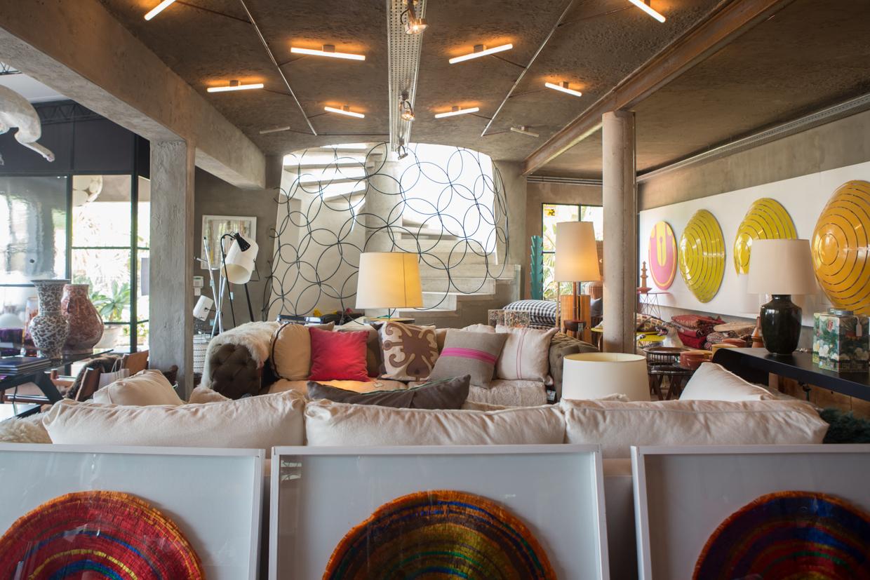 Muebles manantiales obtenga ideas dise o de muebles para for Muebles en punta del este uruguay