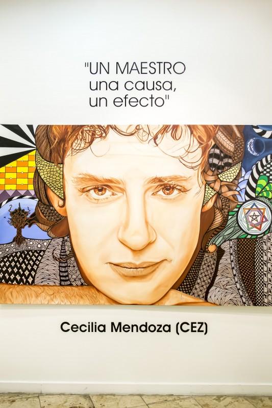 Borges078