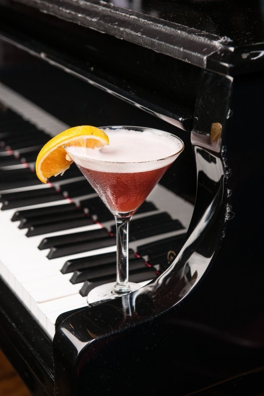 piano-cocktail