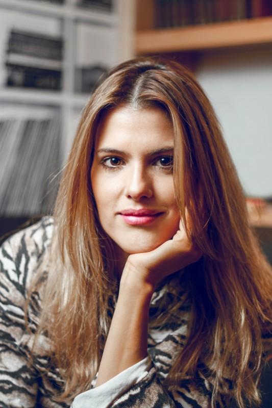 María Del Cerro-8