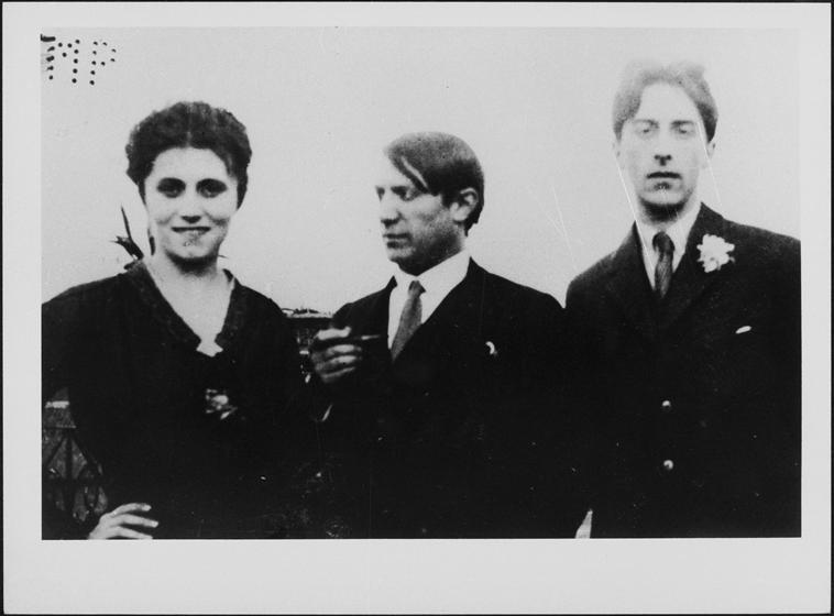 olga-picasso-jean-1917-roma