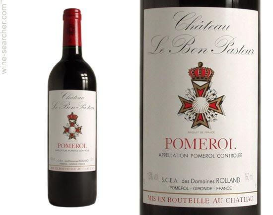chateau-le-bon-pasteur-pomerol-france-10107687