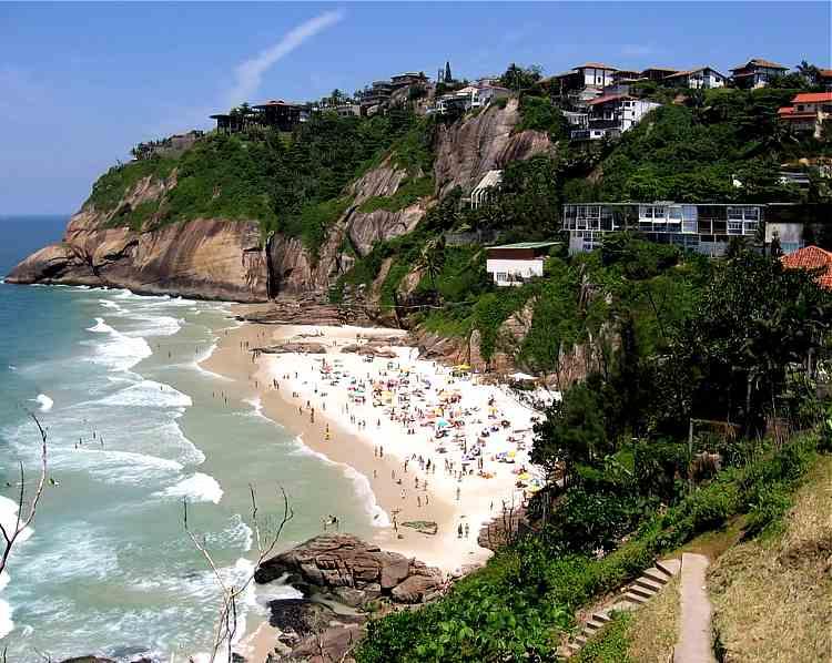 praia-joatinga
