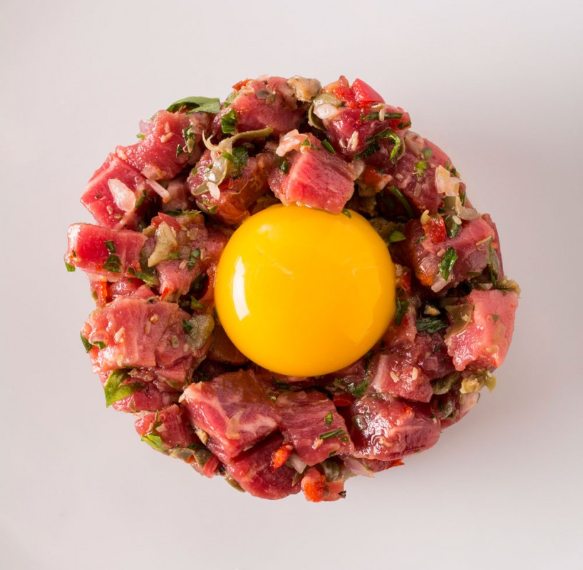 steak-tartare1