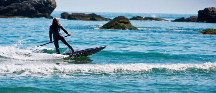 Surfing RI