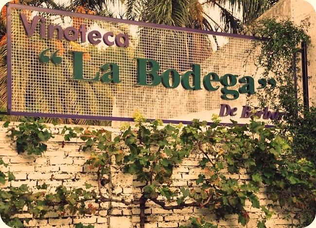 l_21_la-bodega-de-borbore-vinoteca-en-devoto-buenos-aires-1 (1)