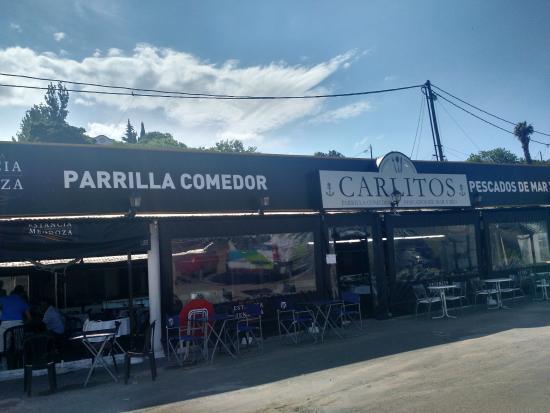parrilla-carlitos