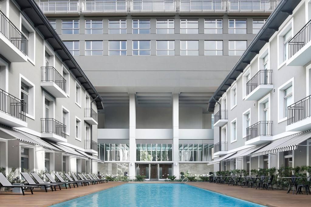 01_ch-madero-urbano-suites.jpg.1024x0