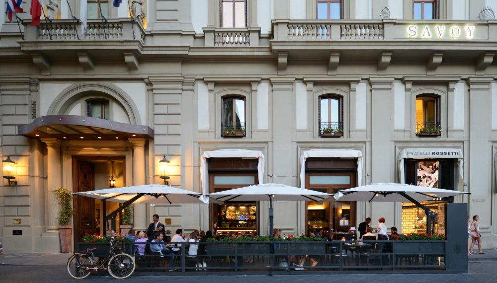 RFH-Hotel-Savoy-Facade-5013-AH-Sep-13