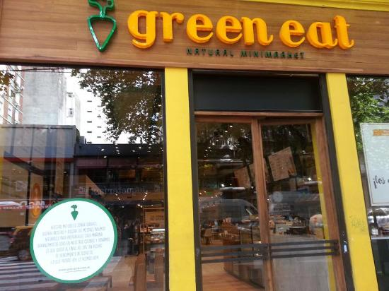 green-eat
