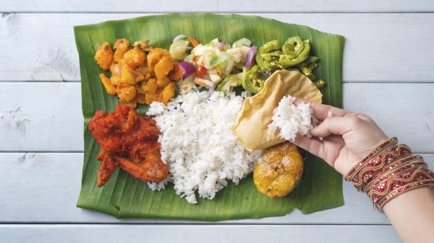 kerala-food_625x350_61439362276
