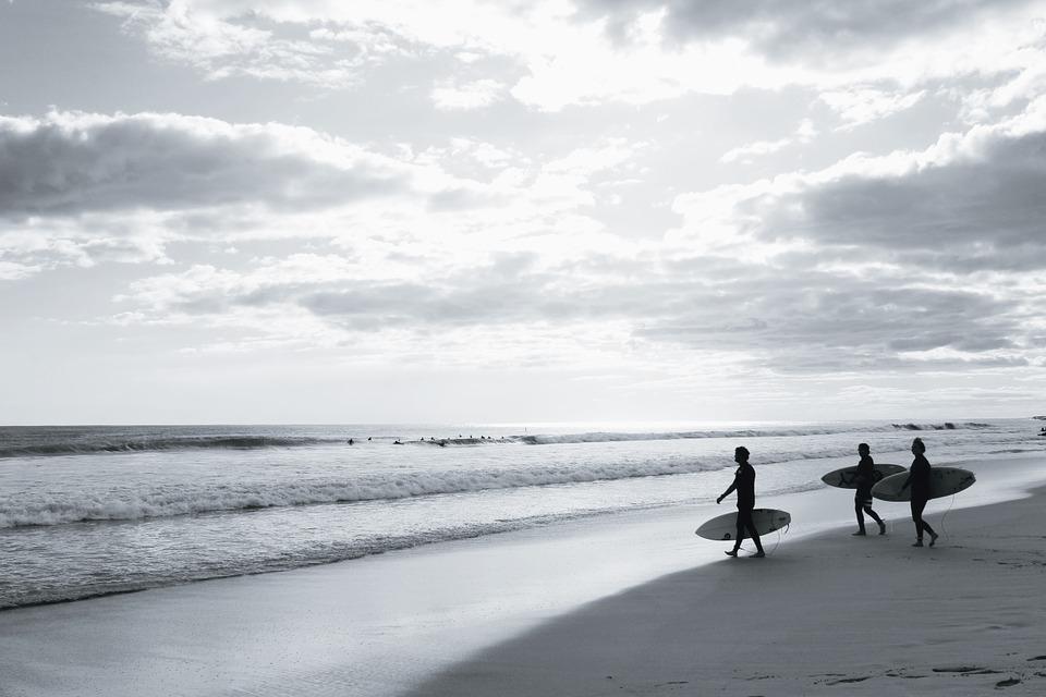 surf-863696_960_720