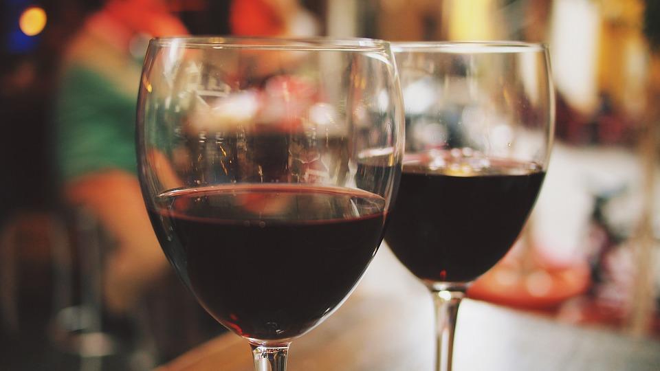 wine-890370_960_720