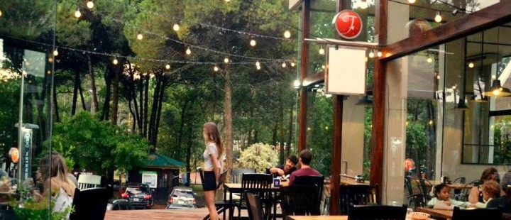 destacada secundaria final