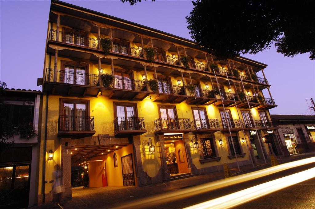 Hotel-Santa-Cruz-fachada-1.jpg.1024x0