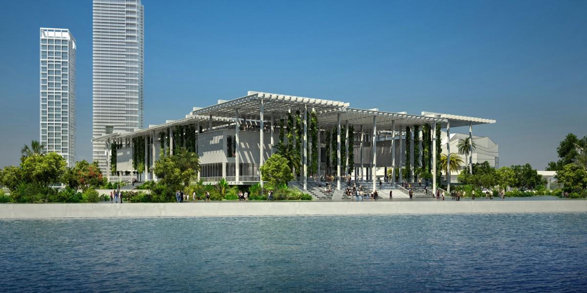 Perez-Art-Museum-Miami-