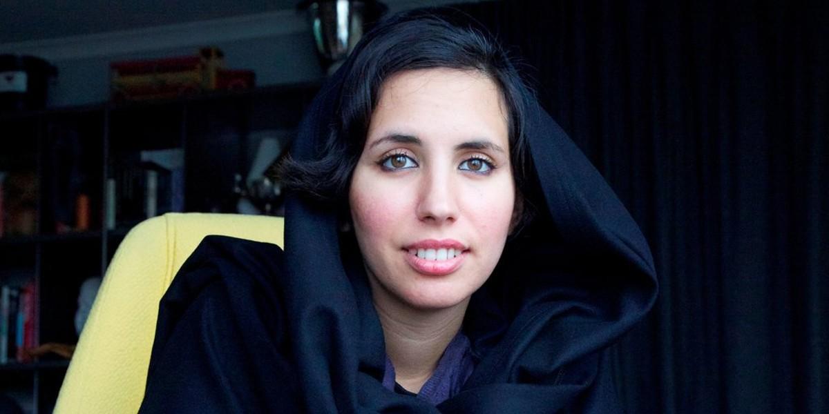 Sophia-Al-Maria-portrait-detail-photo-credits-Thomas-Jerome-Newton-via-nytimescom