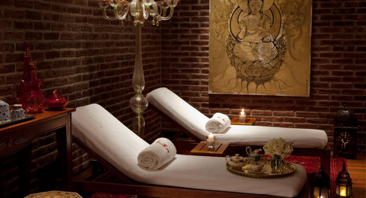 massages-1220x660