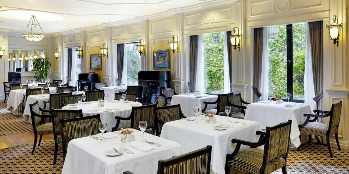 intercontinental-buenos-aires-3613454368-2x1