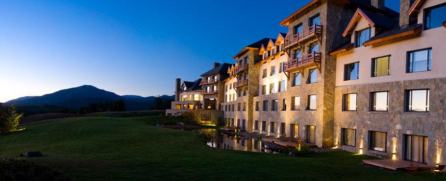 3989_loi-suites-chapelco-1-1338375576