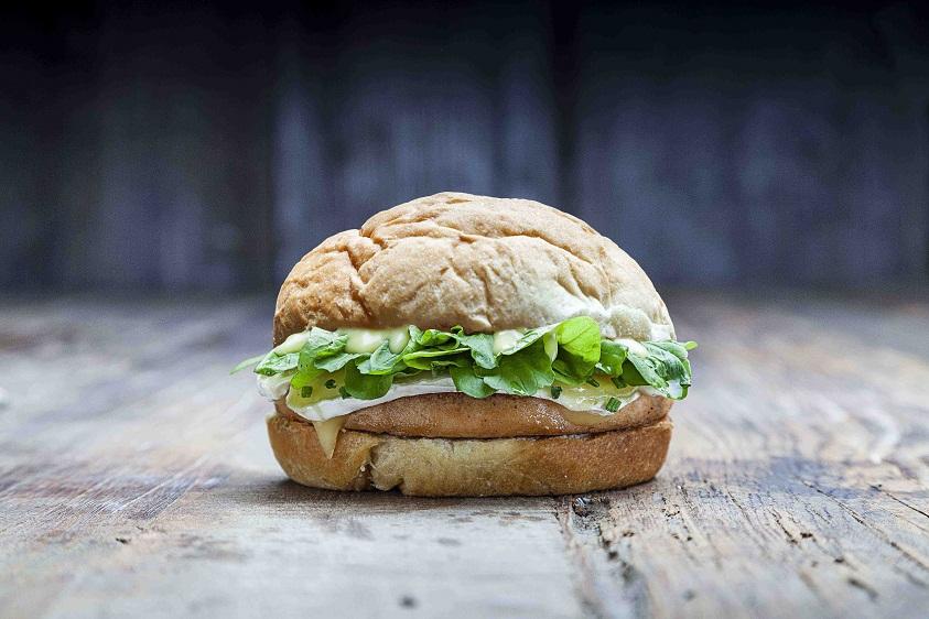 salmon burger maleva 1