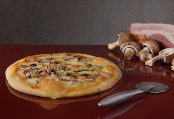 pizza donato