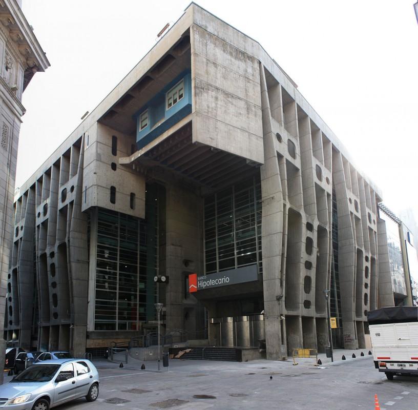 Banco_hipótecario_-_Ex_Banco_de_Londres