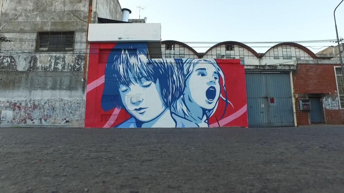 E 9+5 - festival trama -ph Mariano Allende 2