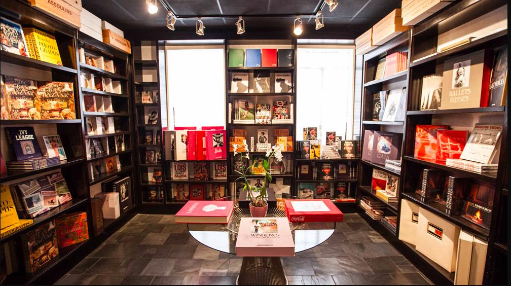Books&Books (1)