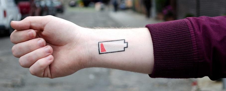 smartphone trampa