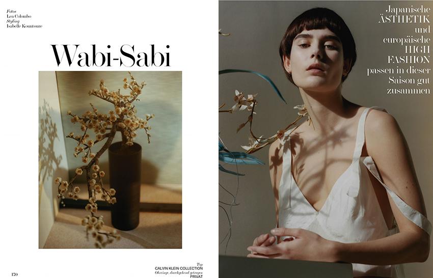 Fave-Editorial-wabi-sabi-1