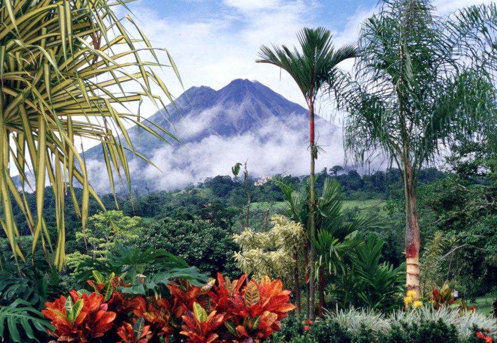 Guanacaste-Province-Costa-Rica