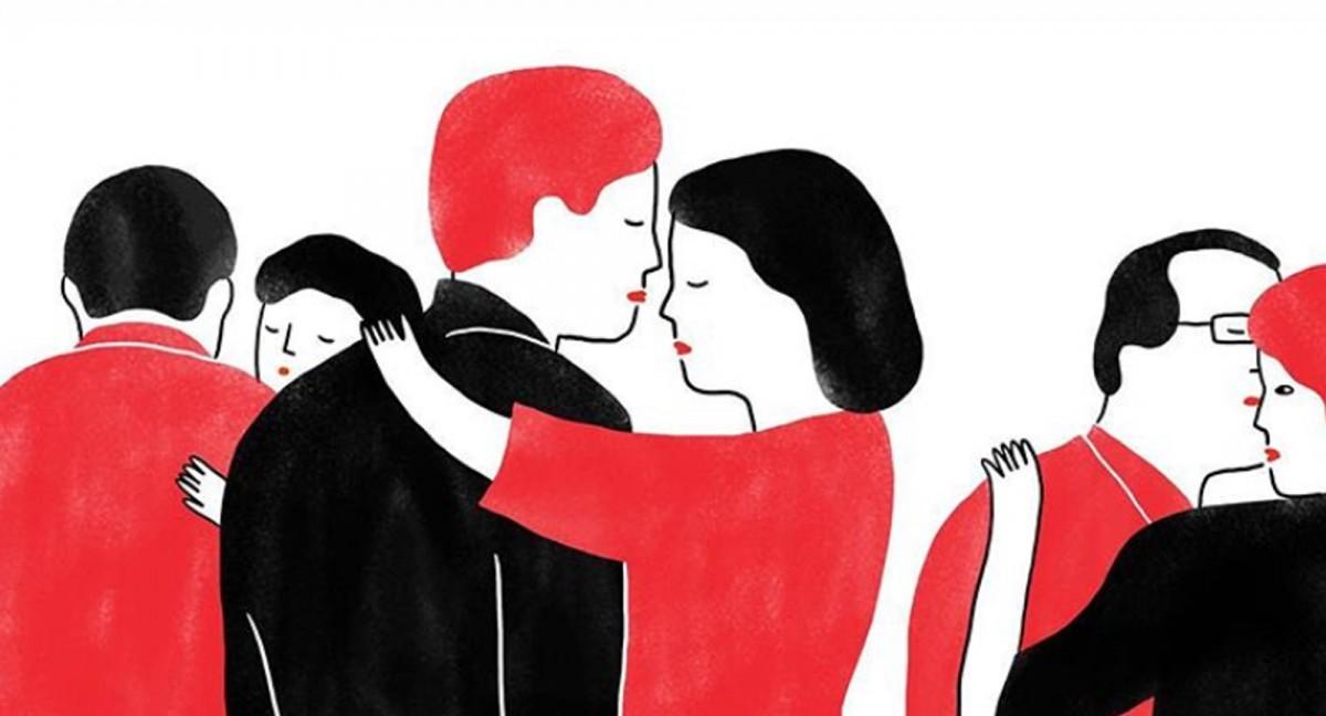 posible portada modern love 2