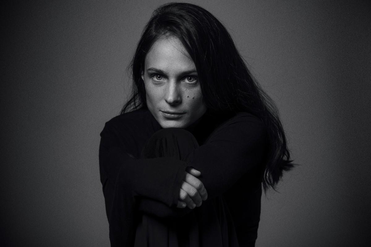 Romina Paula- PH- Arpesella (1)