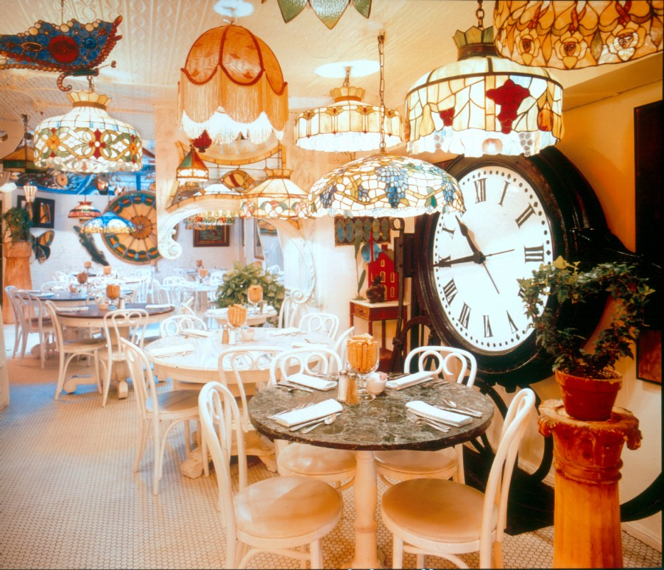 serendipity-3-From-Chrone-v2-email