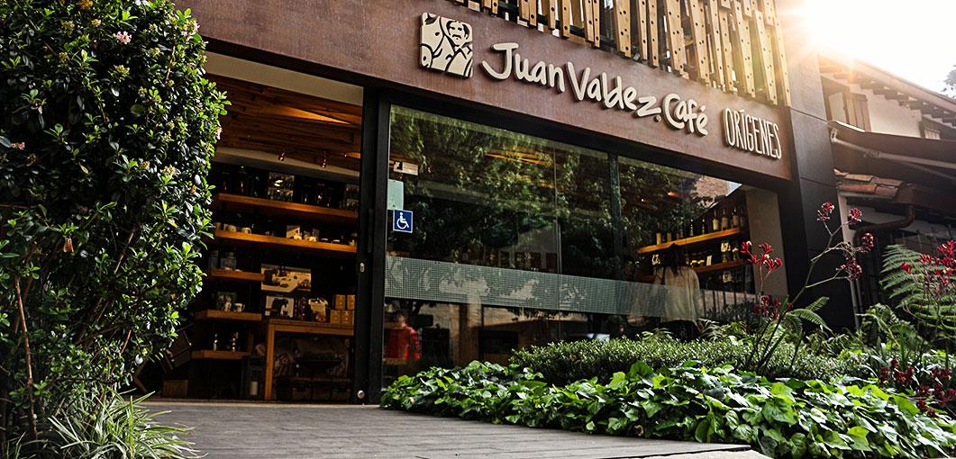 Jvc-sala-de-prensa-juan-valdez-cafe-origenes - Copy