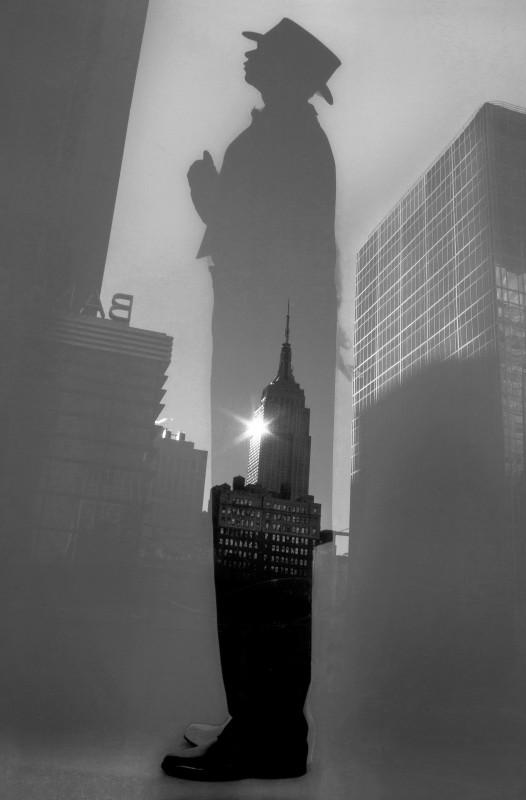 New.York.01.-2012
