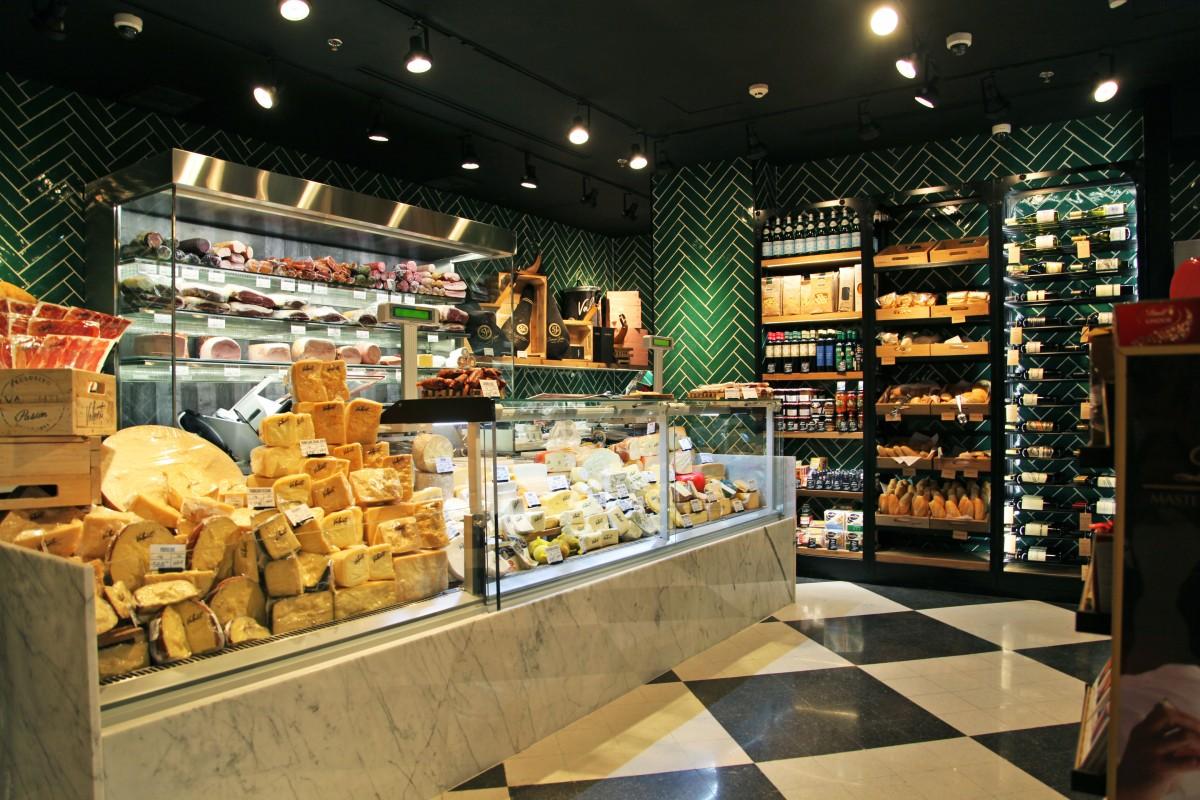 Valenti - Alcorta Shopping (1)