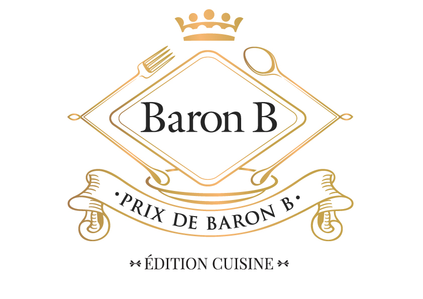Logo Prix Cuisine - VF