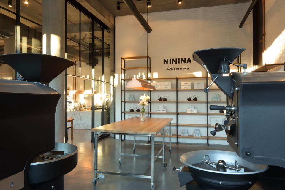 NININA 5