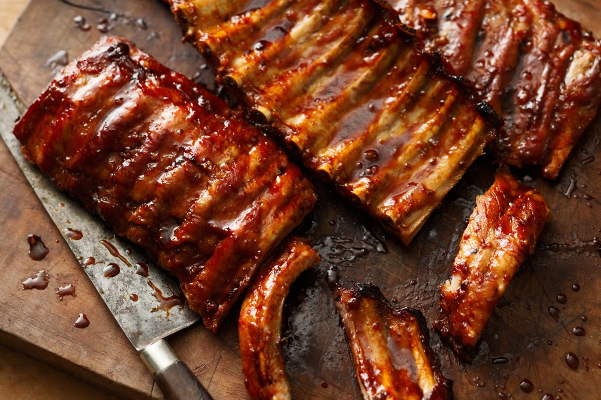 chipotle-pork-ribs-103431-1