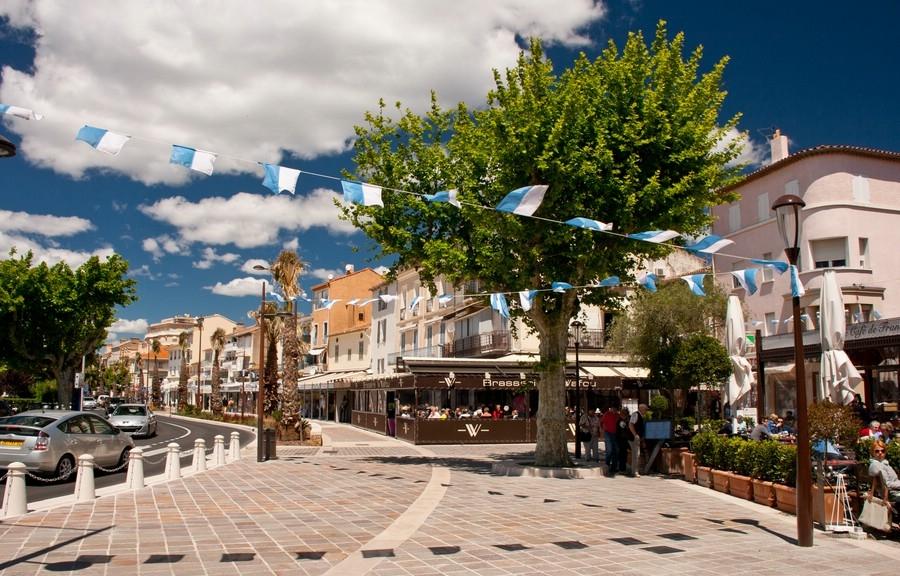 sainte-maxime-restaurants-cafes-IMG_6436-provence