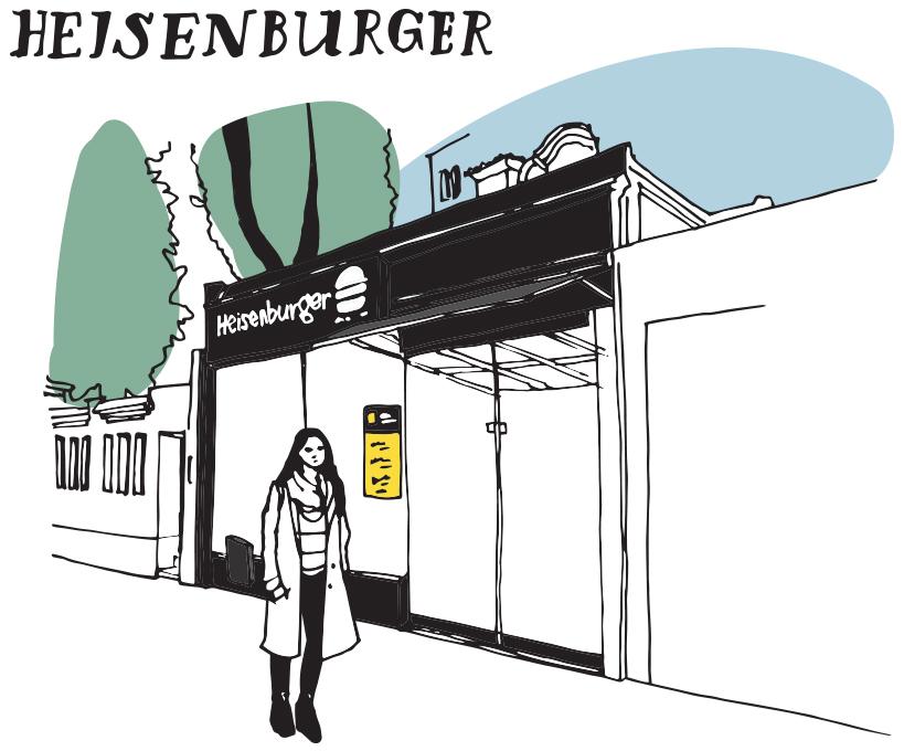 Heisenburger_Gagliesi