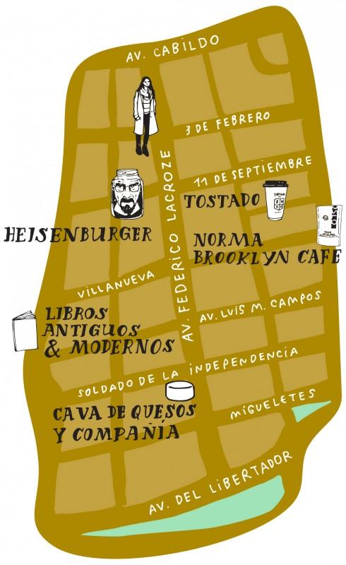 Mapa_2_Gagliesi